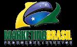 Logotipo Marketing Brasil