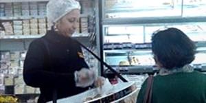 destaque-mercy-chef